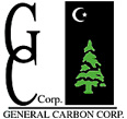 General Carbon Corp